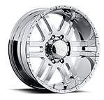 Eagle Alloy Wheels<br> Series 079 Superfinished