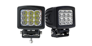 Access LED 90W-Lights