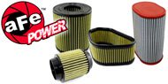 AFE ATV UTV Air Filters