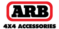 ARB Winch Accessories