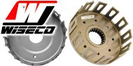 Wiseco<br>ATV Clutch Baskets
