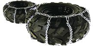 ATV Tire Chains