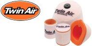 Twin Air Air Filters