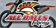 All Balls<br /> Dirt Bikes