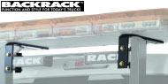 BACKRACK™ Light Brackets