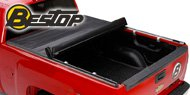 Bestop EZ Roll <br>Truck Tonneau Covers