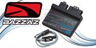 Bazzaz Dirt Bike Z Fi QS Quick Shift System
