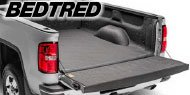 BedTred Ultra Bed Liners