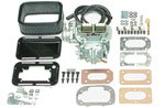 Samurai EMPI Carb Kit
