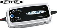 CTEK Multi US 7002