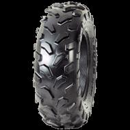 Duro Tires DI-K911