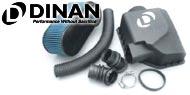 Dinan Intake System