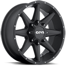 DPR Offroad Stealth <br />Black
