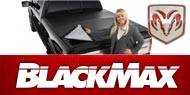 Dodge Extang Black Max Tonneau Covers