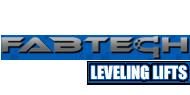 Fabtech Leveling Kits