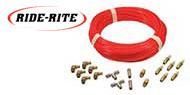 Firestone Service Parts