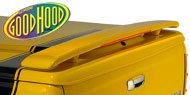 Good Hood Truck Bed Spoilers (Universal)