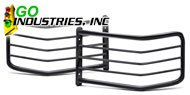 Go Industries Grille and Brush Guards