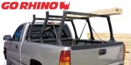 Go Rhino Quick Rack
