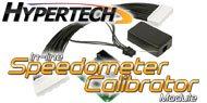 Hypertech<br /> In-Line Speedometer<br /> Calibrator Module