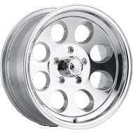 Ion Wheels<br> 171 Polished