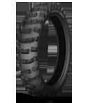 Starcross Sand 4 Tires