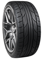 Nitto NT555 G2 ™ Tires