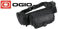 OGIO - Moto <br /> MX450 Tool Pack, Stealth