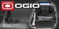 OGIO - Moto<br /> Work Bags