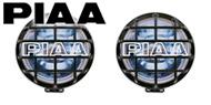 PIAA 540 SERIES Fog & Driving