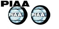PIAA 580 SERIES XTreme White Plus Driving