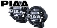 PIAA LP550 LED DRIVING