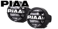 PIAA LP 530 LED Fog & Driving