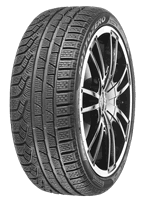 Pirelli Tires <br>Winter 210 Sottozero