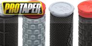 ProTaper MX Grips