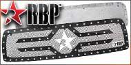 RBP Grilles