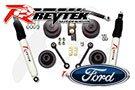 REVTEK Suspension <br>Ford Lift Kits