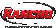 Rancho Articles and Reviews