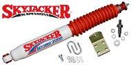 Skyjacker Suspensions <br> Hydro 7000 Steering Stabilizers