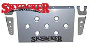 Skyjacker Suspension <br>Skid Plate Kits