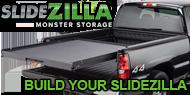 Build Your Slidezilla
