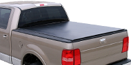 Soft Tonneau Covers