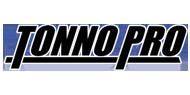 Tonno Pro Tonneau Covers