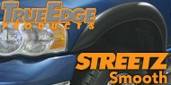 TrueEdge Flarez Streetz Smooth