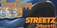 TrueEdge Flarez Streetz Smooth