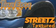 TrueEdge Flarez Streetz Textured