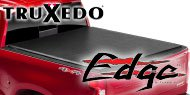 Truxedo Edge Tonneau Covers