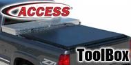 Access Tool Box