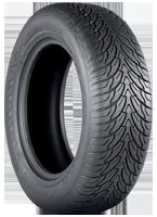 Atturo AZ800 Tires