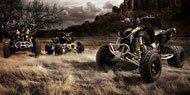 ATV Exhaust Maintenance Tips for Better Performance